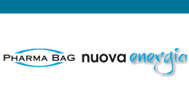 Pharma BAG nuova energia