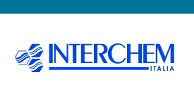 logo Interchem Italia - Bettini Rappresentanze